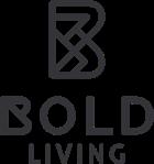 bold-logo-stacked