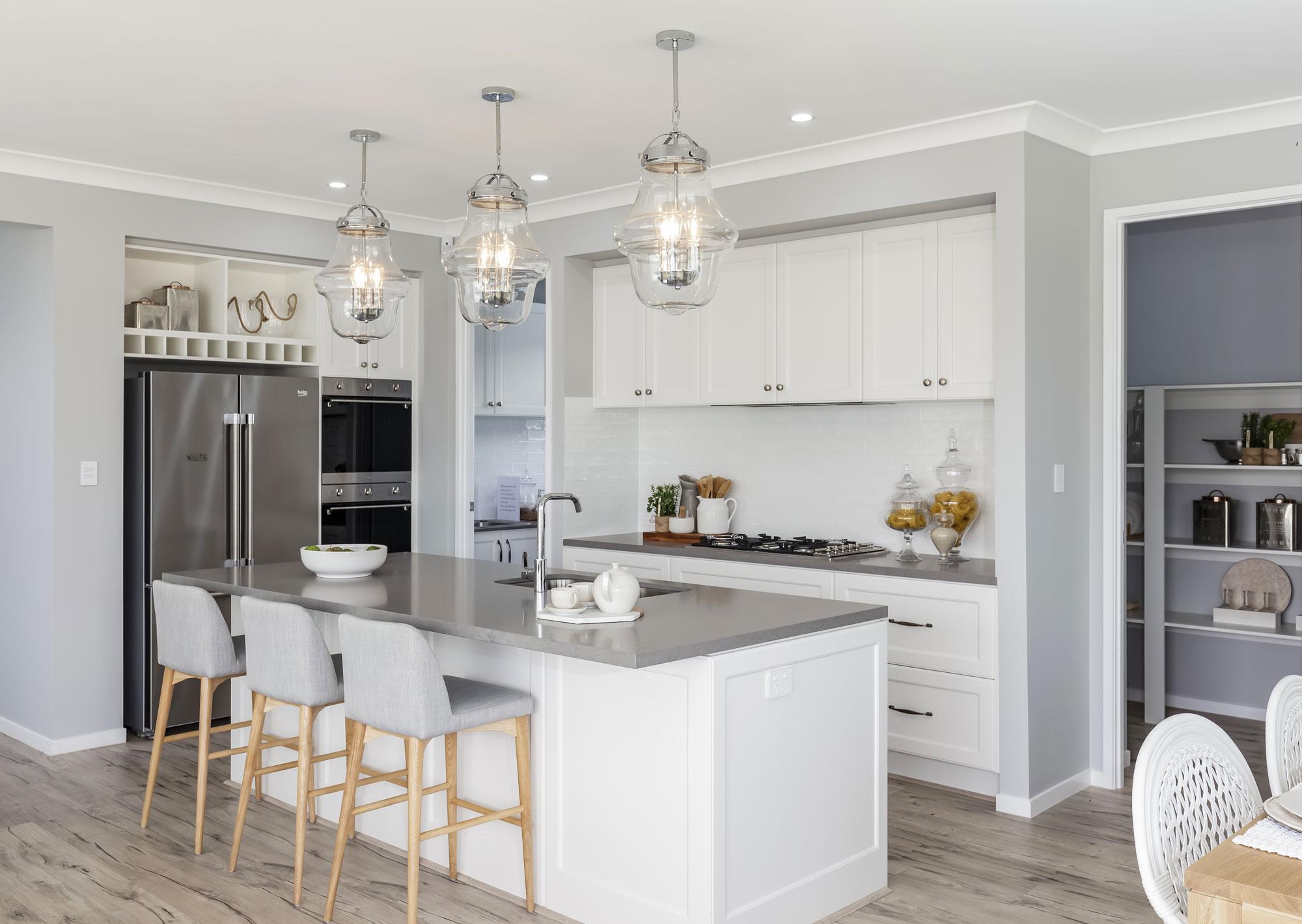 kitchen Kitchen Inspiration
