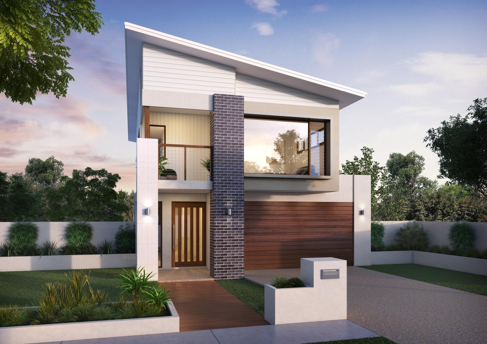 Hudson 230 bold living for Hudson home designs