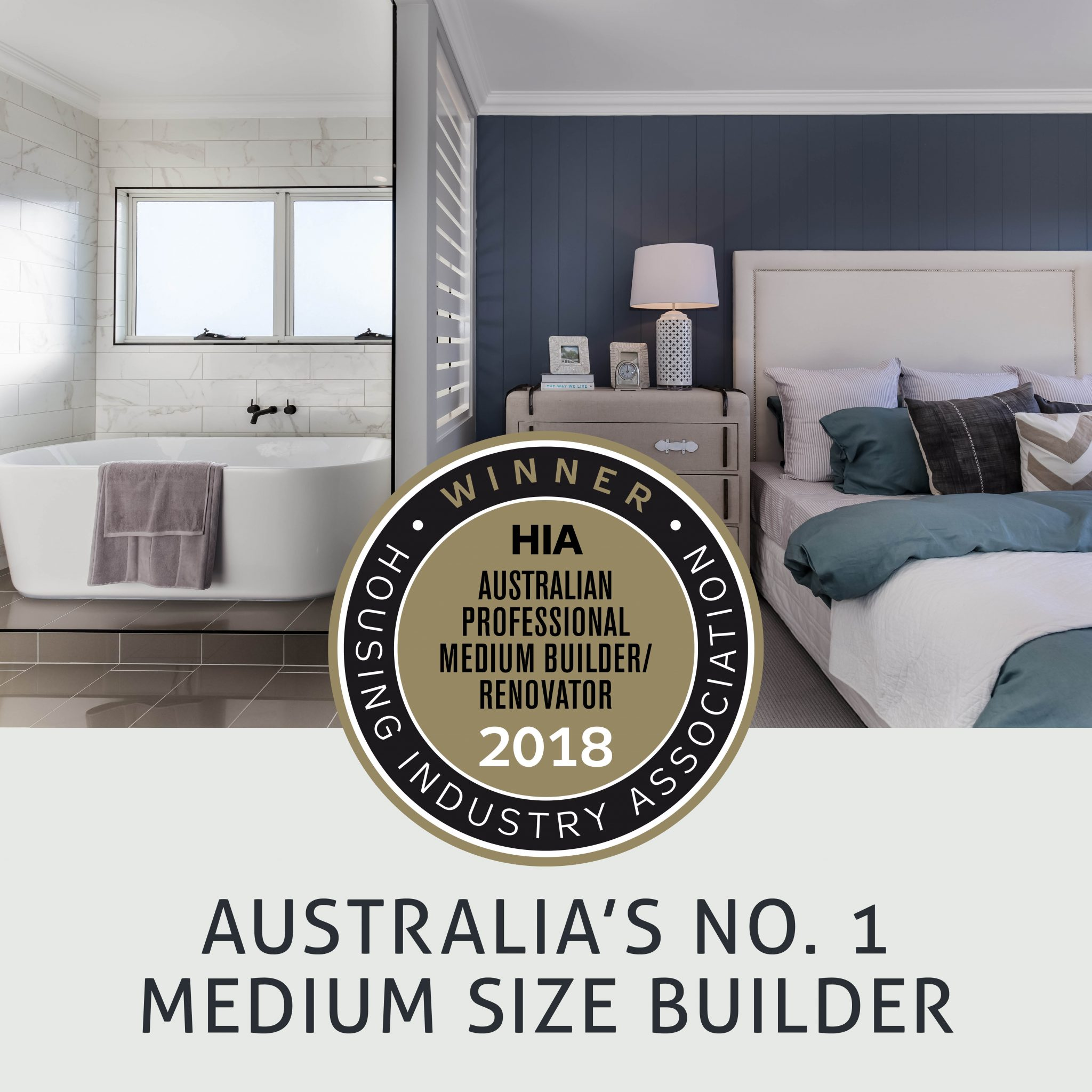Bold Living Australias No1 Medium Size Builder Australian Dream Home Design Two Storey 4 Bed Room House Plan For Contact Property Pro 1