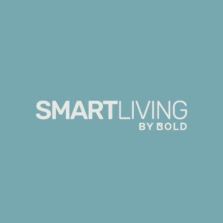 HomePage_RangeTiles_SMART