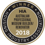 hia-2018-awards