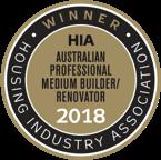 hia-2018-awards