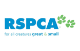 rspca.png