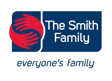 http://boldliving.com.au/app/uploads/2018/09/smith-family.png
