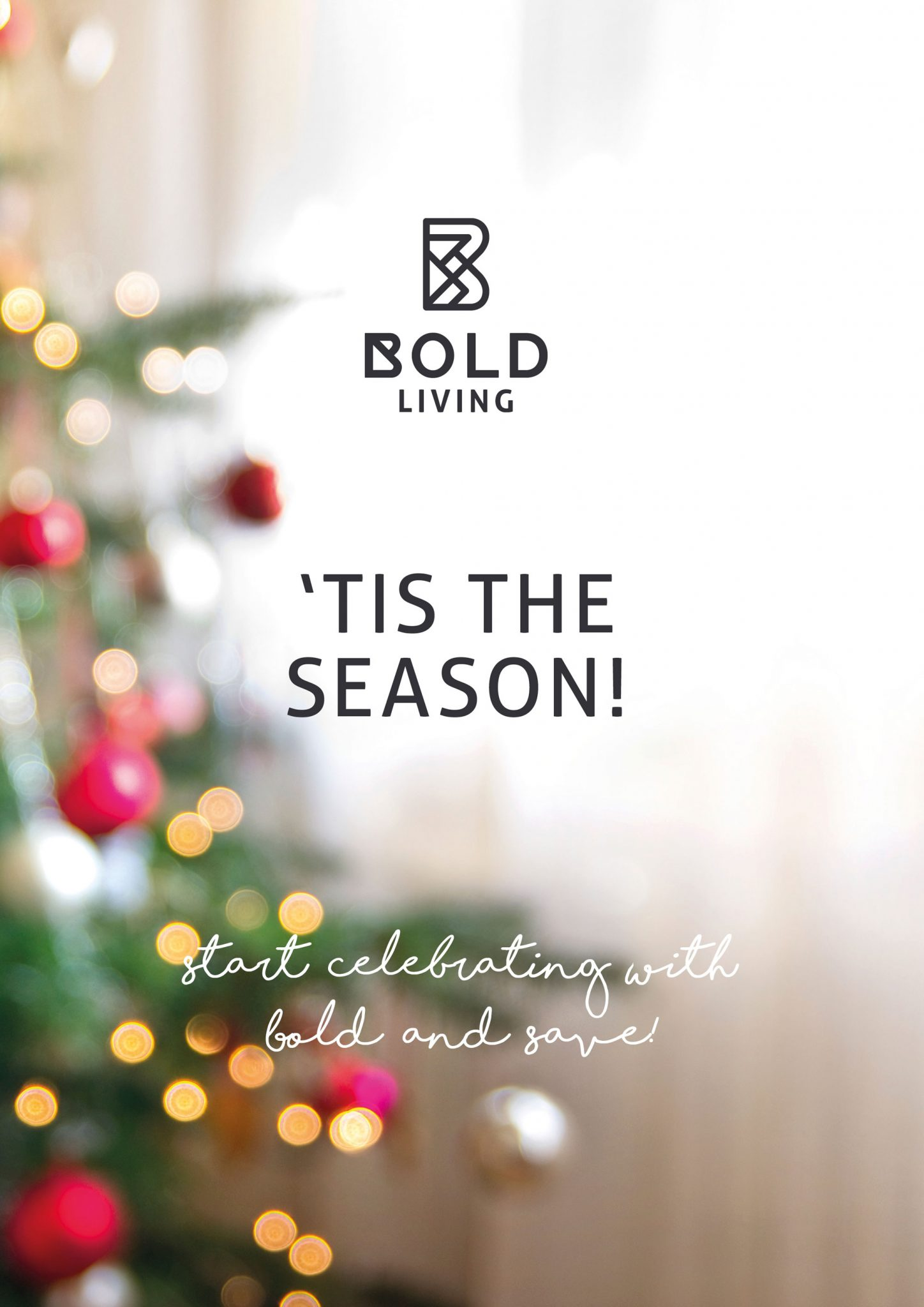 Bold-Living---Ranges-SUMMER-Offer_Digital-Brochure