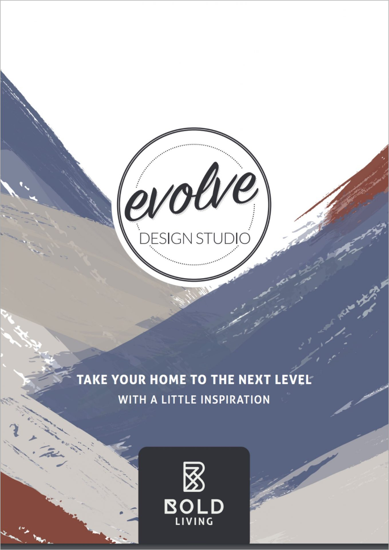 new_evolve_2020_big
